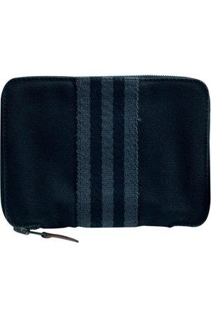 Hermès Toto cloth small bag