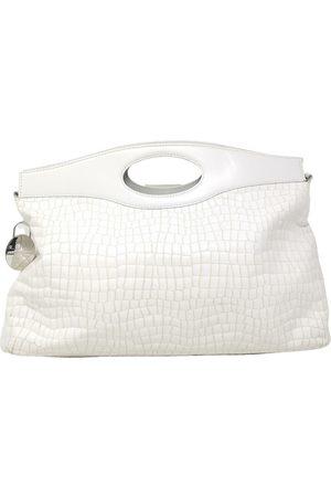 LES TROPEZIENNES Handbag