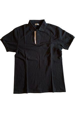 Dior Homme Polo shirt
