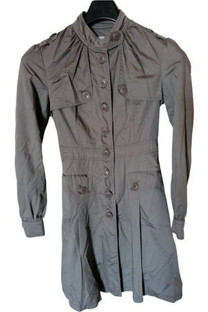 Silvian Heach Trench coat