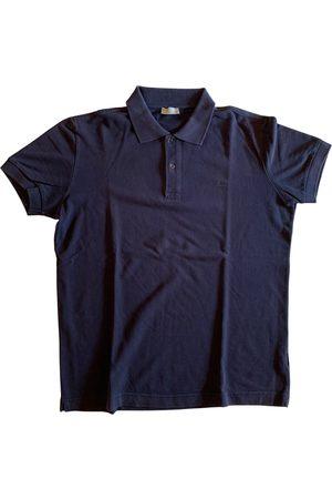 Dior Polo shirt