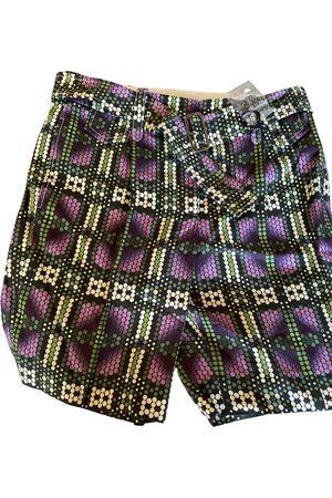 Bottega Veneta Shorts