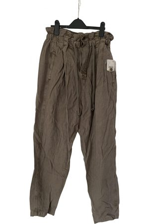 Free People Chino pants