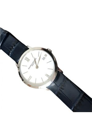 Baume et Mercier Classima watch