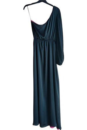 Dolores Promesas Maxi dress
