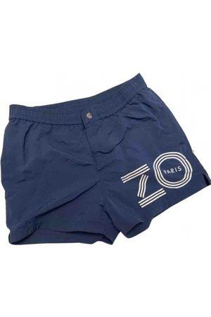 Kenzo Swimwear