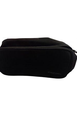 Emanuel Ungaro Cloth small bag