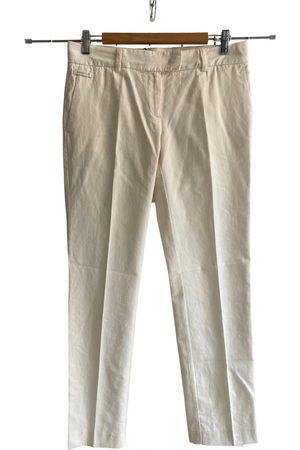 See by Chloé Chino pants