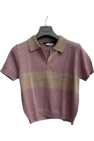 LAZOSCHMIDL Polo shirt
