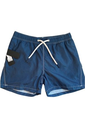 RRD Swimwear