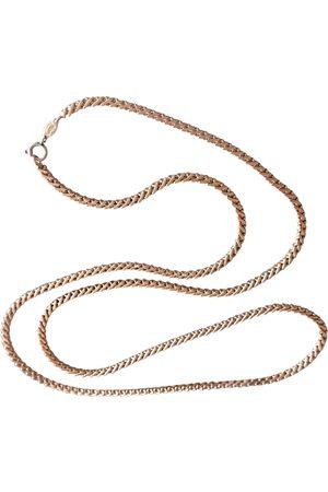 Dior Long necklace