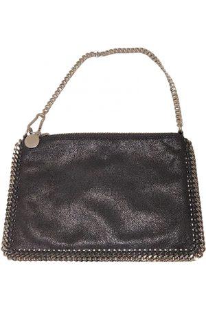 Stella McCartney Vegan leather handbag