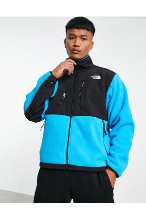 The North Face Retro 95 Denali fleece jacket in blue-Blues