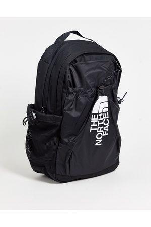 The North Face Men Rucksacks - Bozer backpack in
