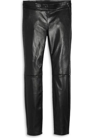 Blanknyc Girls Leather Pants - Girls' Faux Leather Pants - Big Kid