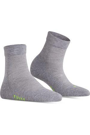 Falke Cool Kick Short Socks