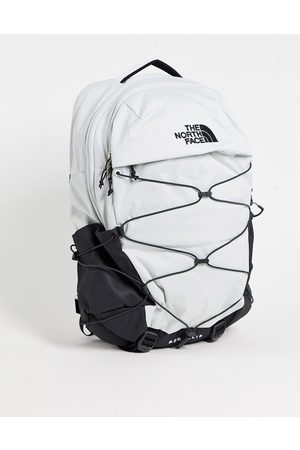 The North Face Borealis Backpack In