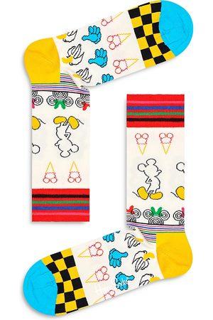 Happy Socks Disney Sunny Sketch Socks