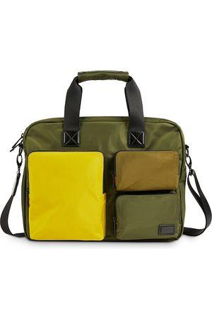 Ted Baker Men Laptop Bags - Document Bag
