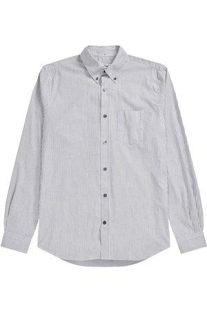 Closed Button down shirt