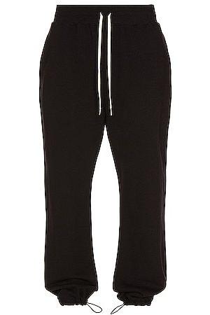JOHN ELLIOTT Sochi Sweatpants 2 in