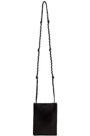 Jil Sander Men Wallets - Tangle SM Bag in