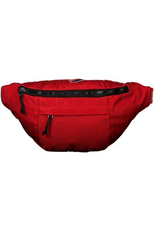 Superdry Classic Backpack One Size Risk Red