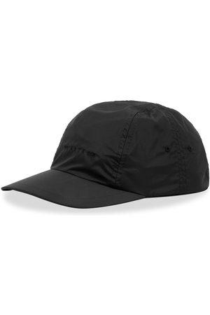 1017 ALYX 9SM Men Caps - Lightweight Logo Cap