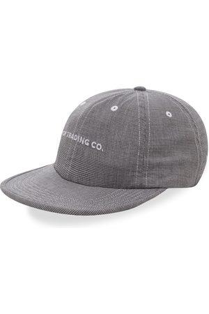 Pop Trading Company Men Caps - Logo Cap