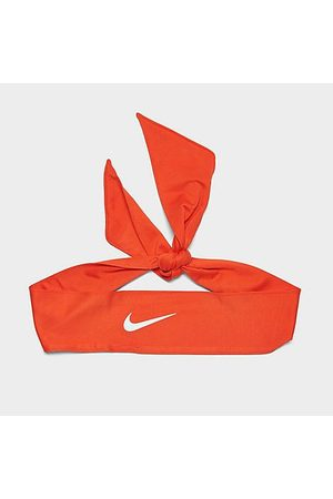 Nike Dri-FIT Head Tie 4.0 Polyester/Spandex