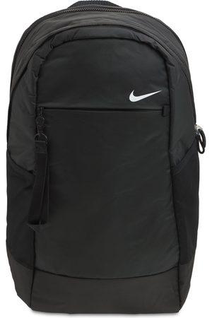 Nike Men Rucksacks - Essential Backpack