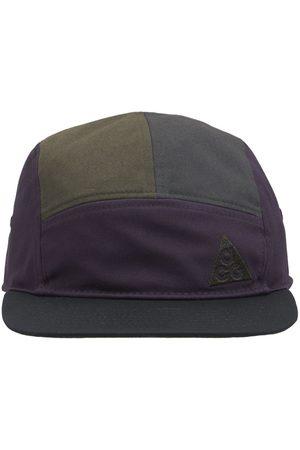 Nike Men Hats - Acg 5 Panel Baseball Hat