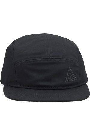 Nike Acg 5 Panel Baseball Hat