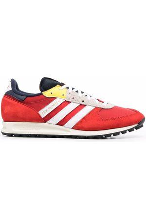 adidas Men Sneakers - TRX vintage style sneakers