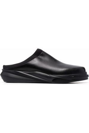 1017 ALYX 9SM Slip-on leather mules
