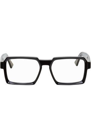 Cutler and Gross Men Sunglasses - 1385 Glasses