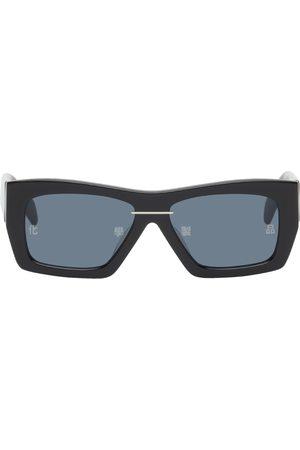 Chemist Creations Men Square - AKILA Edition Square Sunglasses