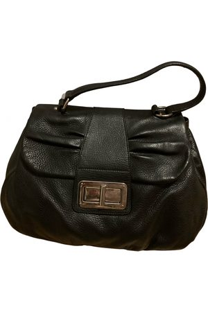 Furla Women Purses - Leather handbag