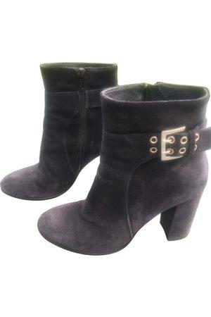 Caroline Biss Ankle boots