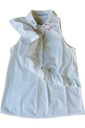 VIVETTA Women Shirts - Shirt