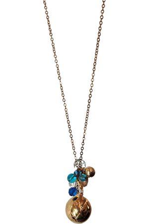 Missoni Women Necklaces - Necklace