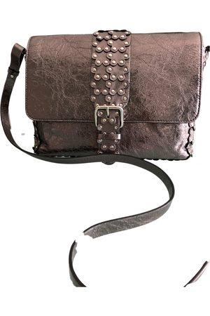 RED Valentino Women Purses - Leather handbag