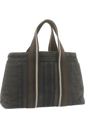 Hermès Women Purses - Handbag
