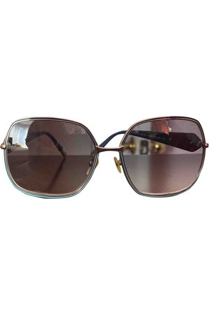 Escada Women Sunglasses - Sunglasses