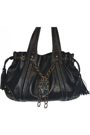 TOUS Leather handbag