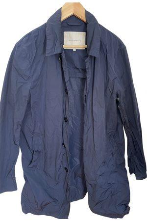 MACKINTOSH Men Trench Coats - Trenchcoat