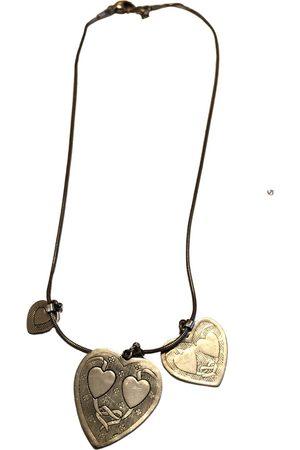 GAS Women Necklaces - Necklace