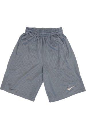 Nike Men Shorts - Short