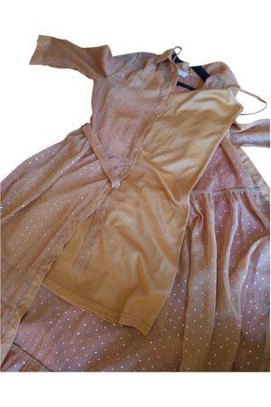 Grace & Mila Women Maxi Dresses - Maxi dress