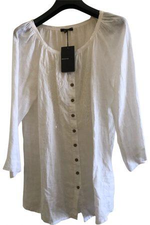 Elena Miro Linen shirt